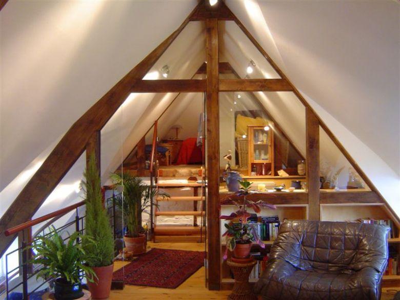 reetdach gro boden ulrich fahr architekt. Black Bedroom Furniture Sets. Home Design Ideas